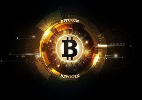 未来,1枚比特币能值多少钱?