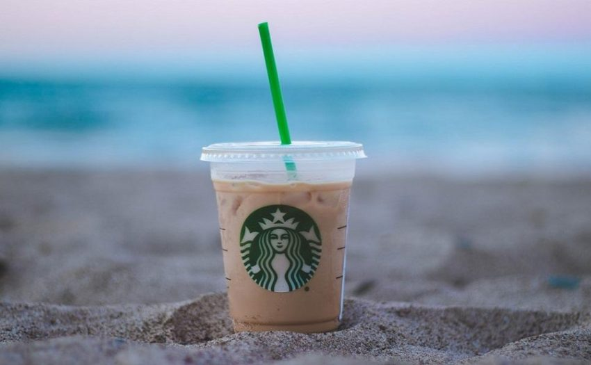 用区块链探寻咖啡来源,星巴克帮你做到了