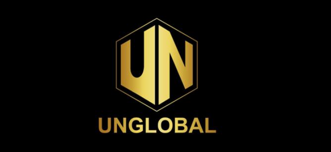 UN GLOBAL战略升级,打造全球首家数字资产自贸区IBS星球