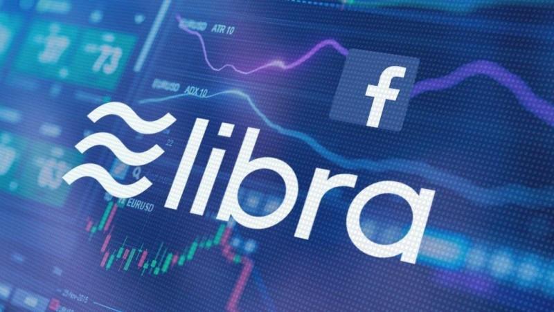 【深度】关于Facebook发币的影响,国外大佬以及监管层怎么看?