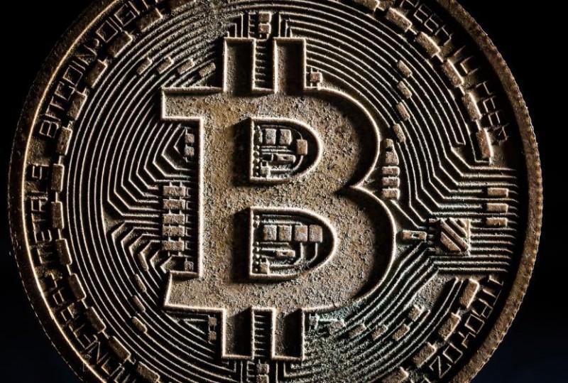 比特币实现了真正的去中心化吗?