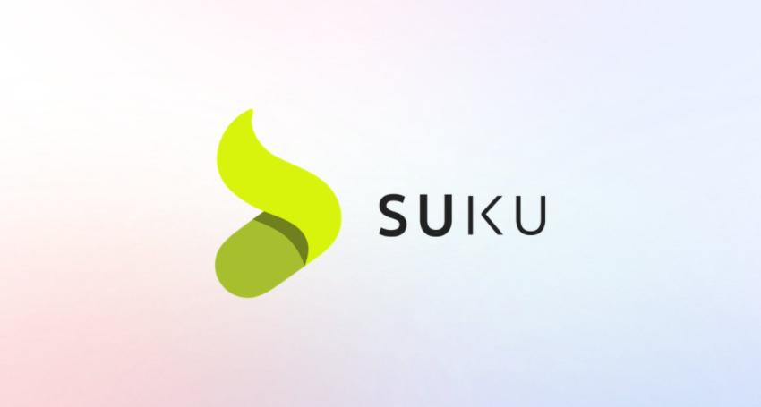 SUKU的NFT市场正在物理空间掀起波澜